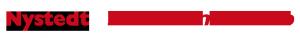 Nystedt & Maakunnan auto logo