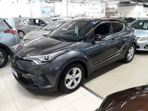 Photos from Maakunnan Auto's post