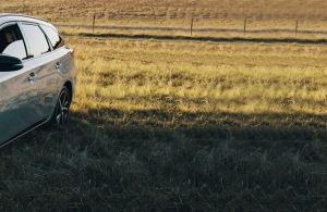 Nyt kaikkiin Toyota Auris -malleihin Podium Pack vain 490€. Tämän lisäksi metalliväri veloituksetta! Etusi yhteensä yli 3000€! 😎 Lue lisää tarjouksesta!