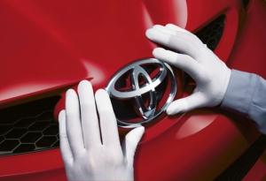 Teemme vaihtoautojen kuntotarkastukset omalta osaltamme, mutta oletko ostamassa käytettyä Toyotaa kenties muualta? Lue linkin takaa lisää miten voimme olla avuksi! 👨🔧 https://bit.ly/2WnNteZ