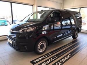 Tämä auto 7500 € asiakasedulla ja alle 30 000 €! Soita ja kysy lisää p. 020-780 7380!