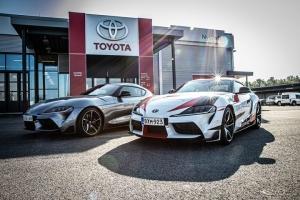 Ny skön Toyota Yaris 1.5 Dual VVT-i Y20 Edition Multidrive S inväntar sin lyckliga ägare i Jakobstad😉😊😊